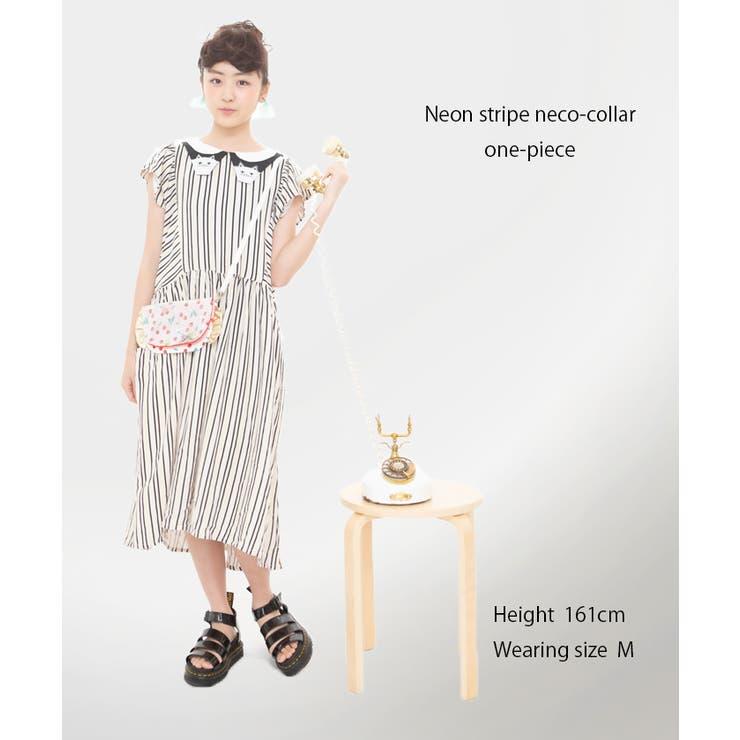 unicaのワンピース・ドレス/ワンピース | 詳細画像