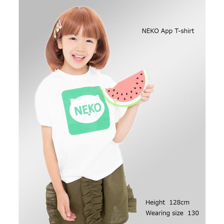 unicaのトップス/Tシャツ   詳細画像