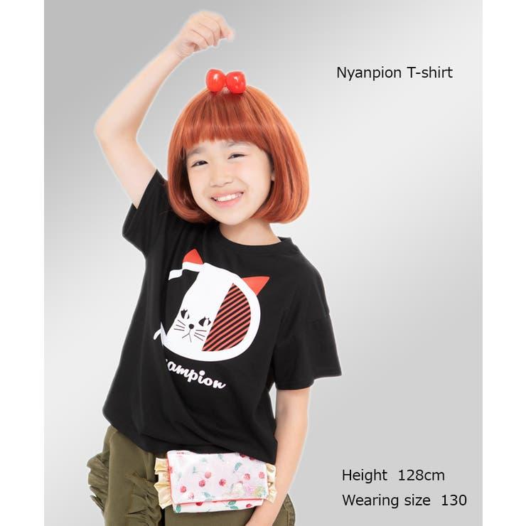 unicaのトップス/Tシャツ | 詳細画像