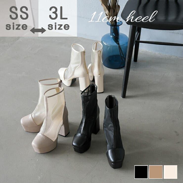 レディース 靴 シューズ | NOFALL | 詳細画像1