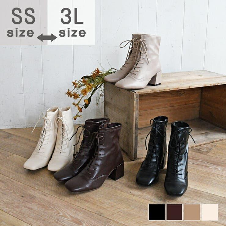 レディース シューズ 靴 | NOFALL | 詳細画像1