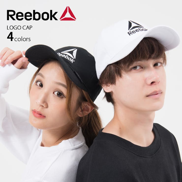 Reebok リーボック キャップ   Outfit Style    詳細画像1