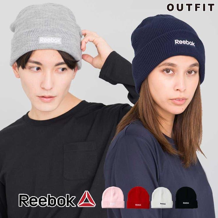ニット帽 ニットキャップ メンズ | Outfit Style  | 詳細画像1