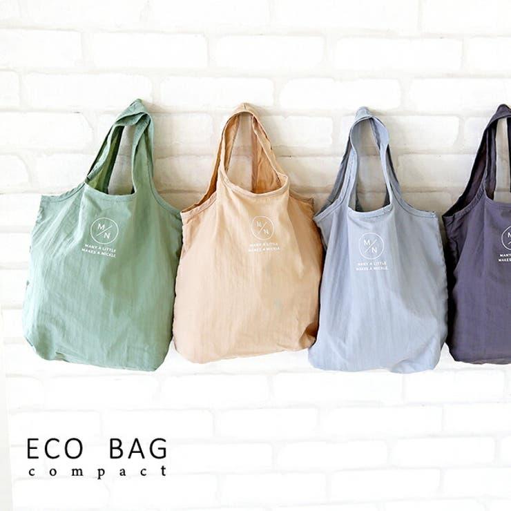 wellegのバッグ・鞄/エコバッグ | 詳細画像