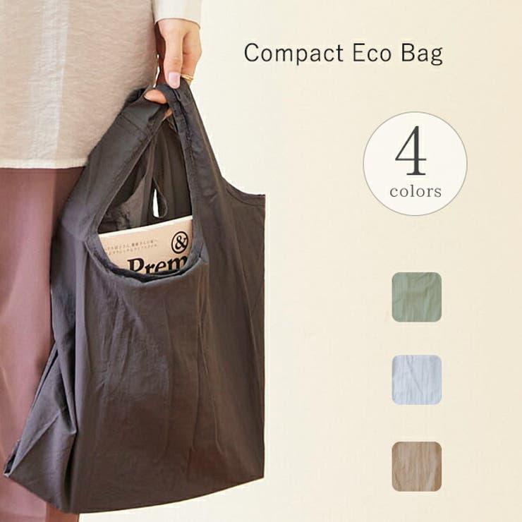 wellegのバッグ・鞄/エコバッグ   詳細画像