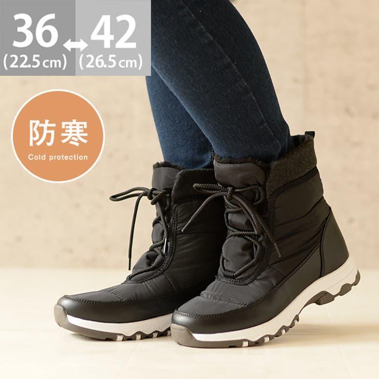 wellegのシューズ・靴/ブーツ   詳細画像