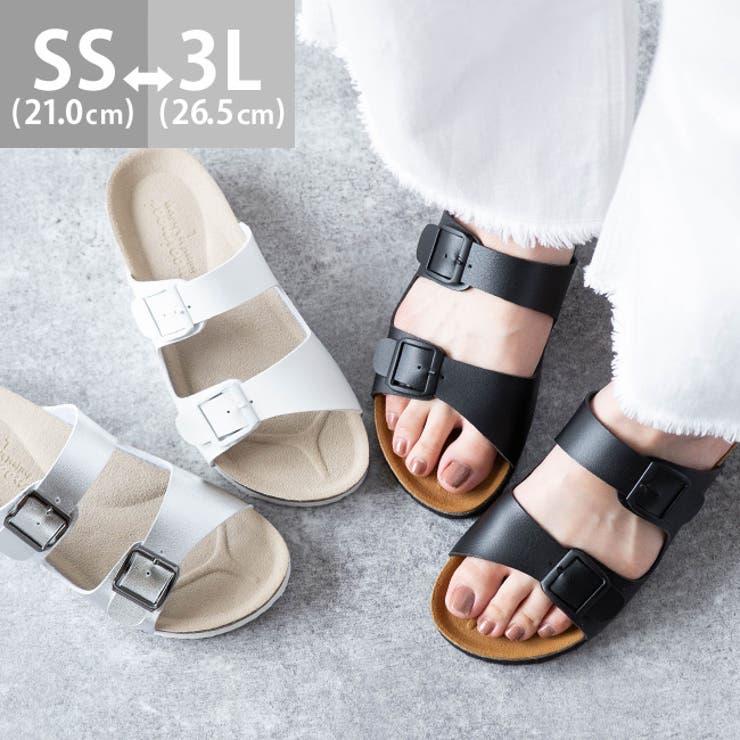 wellegのシューズ・靴/サンダル   詳細画像