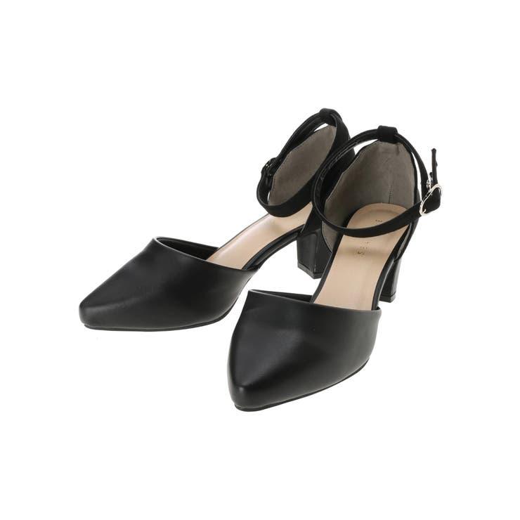 Re-J&SUPUREのシューズ・靴/サンダル | 詳細画像
