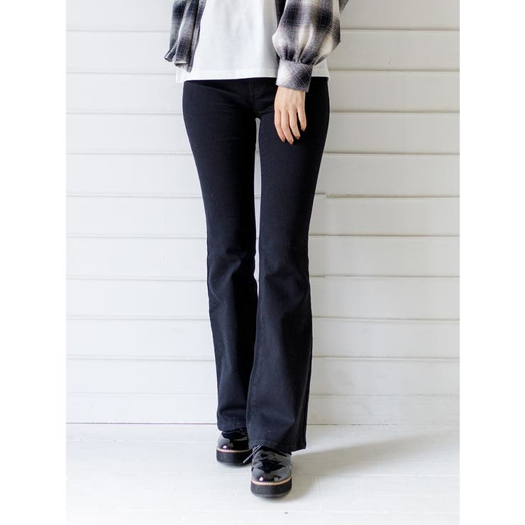 Ludic Parkのパンツ・ズボン/その他パンツ・ズボン | 詳細画像