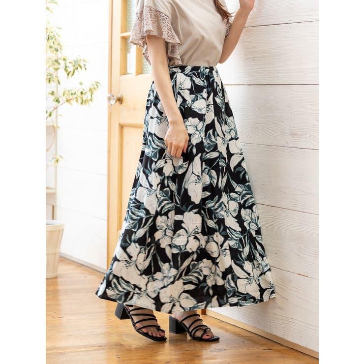 Ludic Parkのスカート/その他スカート | 詳細画像