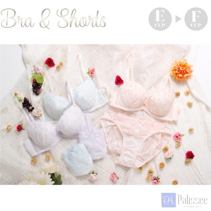 pastel girly heat | palissee | 詳細画像1