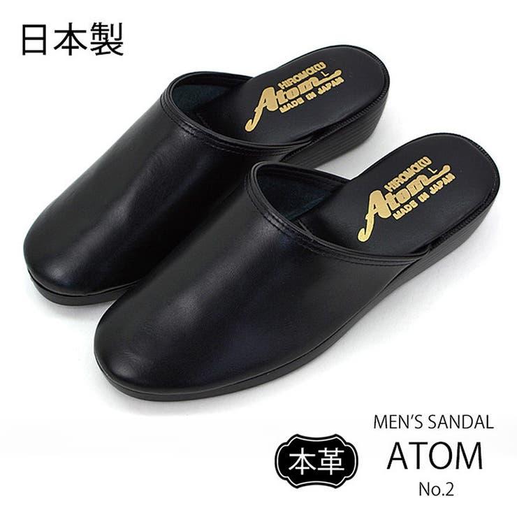 petitcapriceのシューズ・靴/サンダル   詳細画像