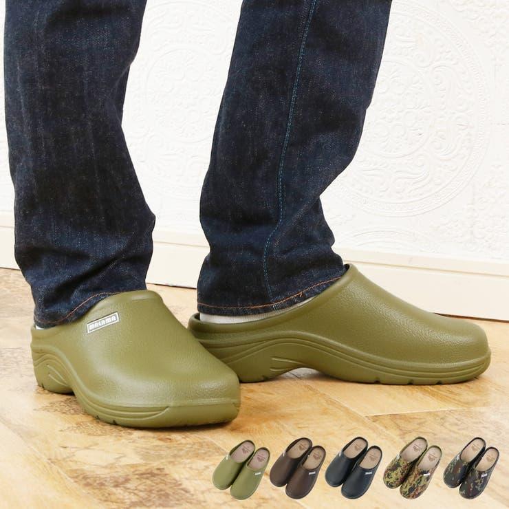 petitcapriceのシューズ・靴/サンダル | 詳細画像