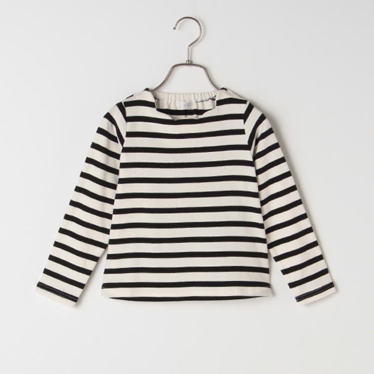 petitmainのトップス/Tシャツ | 詳細画像