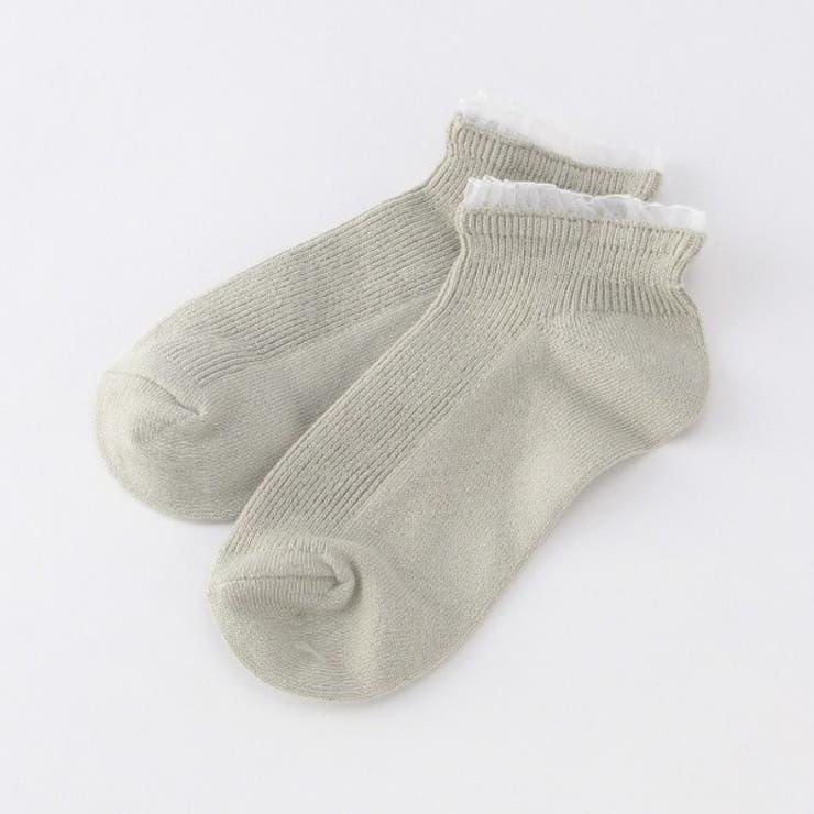 petitmainのインナー・下着/靴下・ソックス   詳細画像