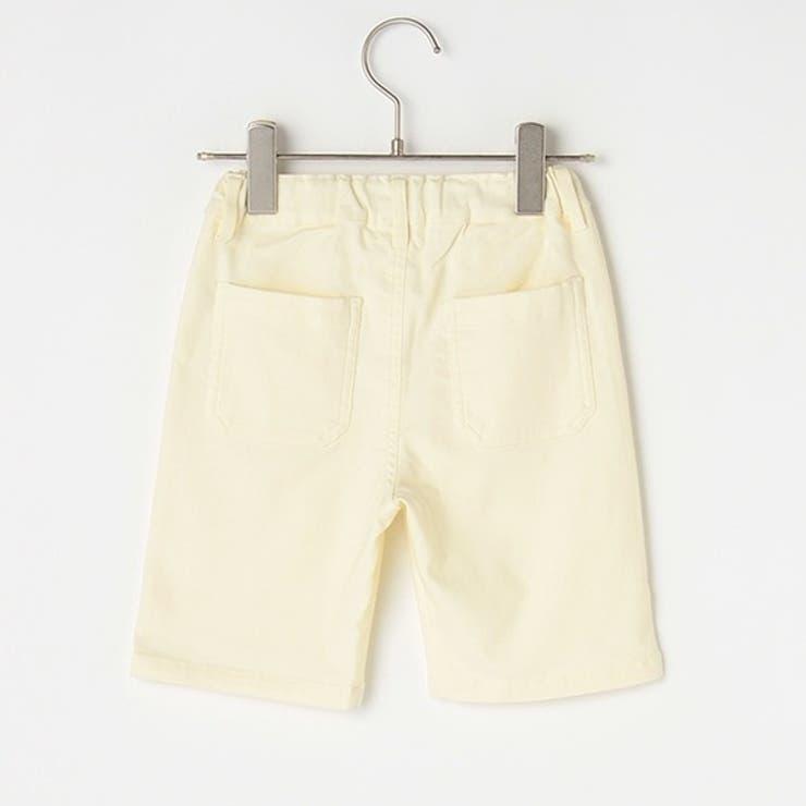 petitmainのパンツ・ズボン/ハーフパンツ | 詳細画像