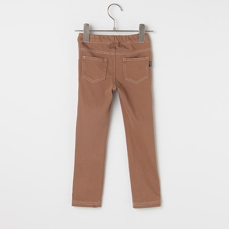 petitmainのパンツ・ズボン/パンツ・ズボン全般   詳細画像