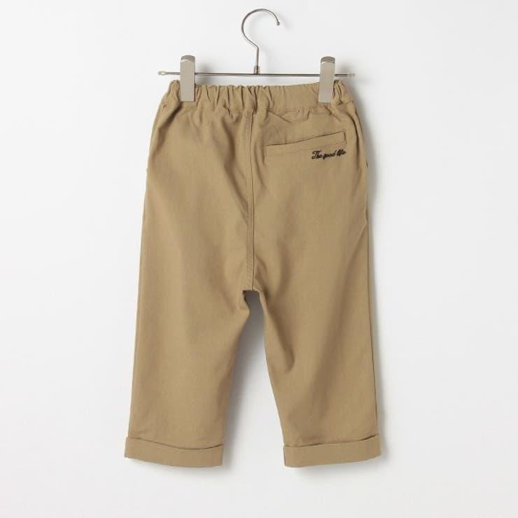 petitmainのパンツ・ズボン/パンツ・ズボン全般 | 詳細画像