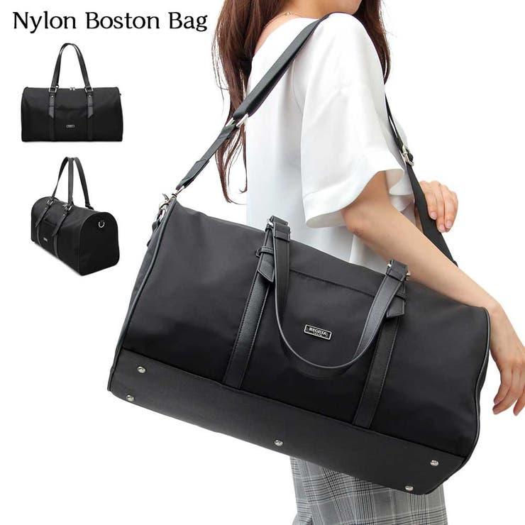 アクセサリーショップPIENAのバッグ・鞄/ボストンバッグ   詳細画像