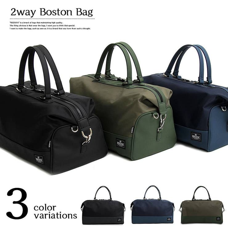 アクセサリーショップPIENAのバッグ・鞄/ボストンバッグ | 詳細画像
