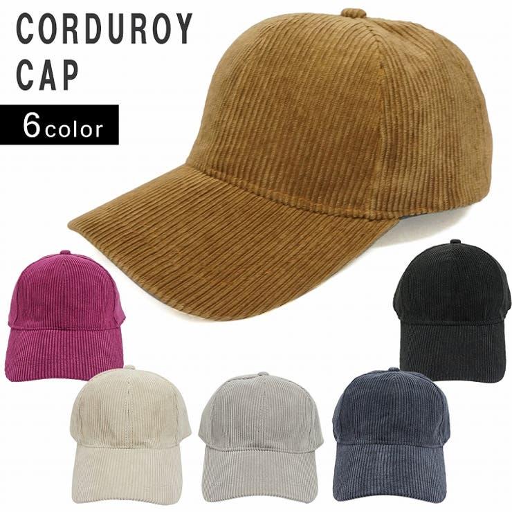 帽子 キャップ メンズ | アクセサリーショップPIENA | 詳細画像1