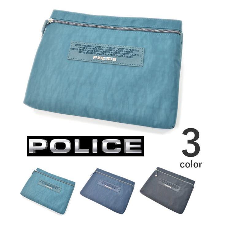 アクセサリーショップPIENAのバッグ・鞄/ショルダーバッグ   詳細画像