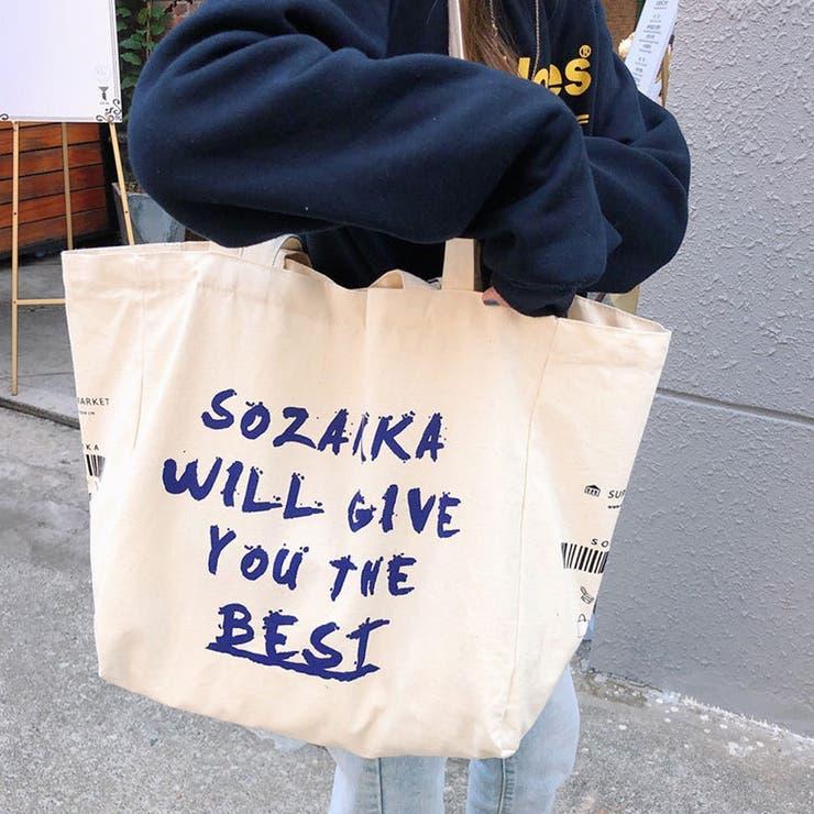 アクセサリーショップPIENAのバッグ・鞄/トートバッグ | 詳細画像