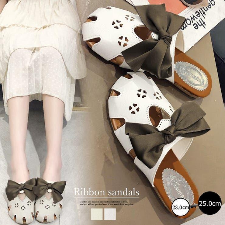 アクセサリーショップPIENAのシューズ・靴/サンダル | 詳細画像