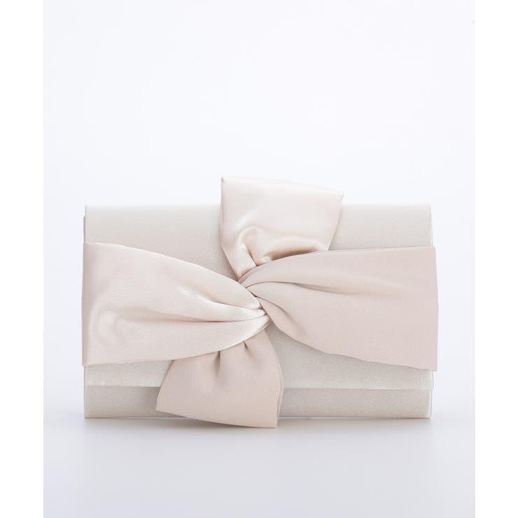 アクセサリーショップPIENAのバッグ・鞄/クラッチバッグ | 詳細画像