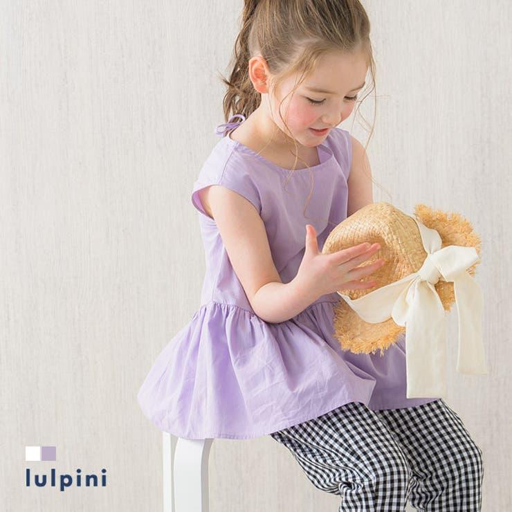 lulpiniのトップス/ブラウス   詳細画像