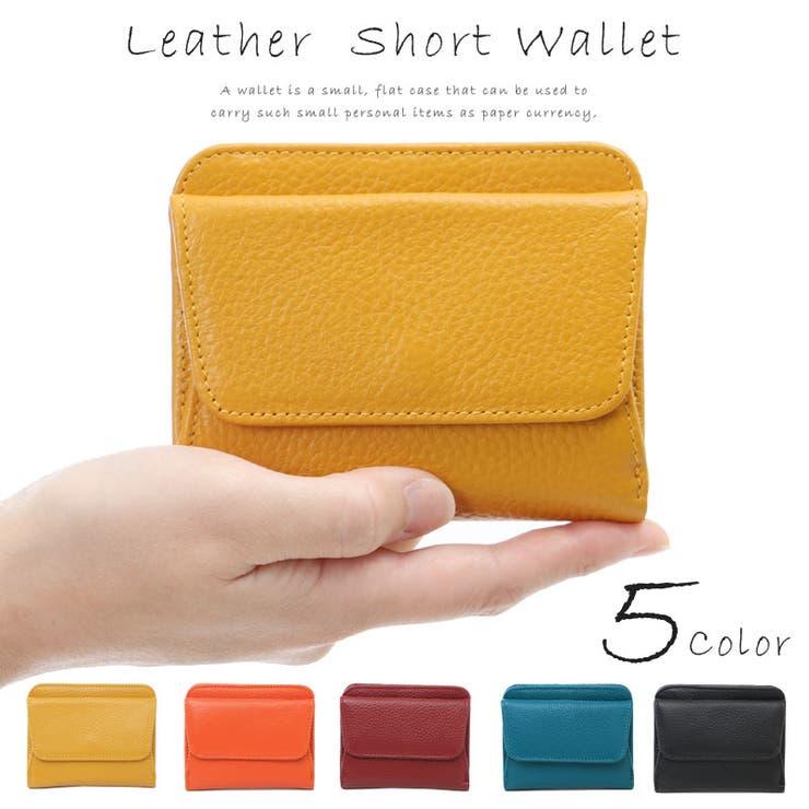二つ折り財布 レディース 財布   pinksugar   詳細画像1