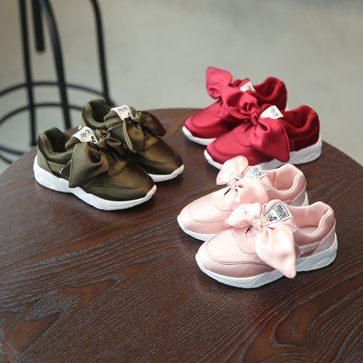 PlusNaoのシューズ・靴/スニーカー | 詳細画像