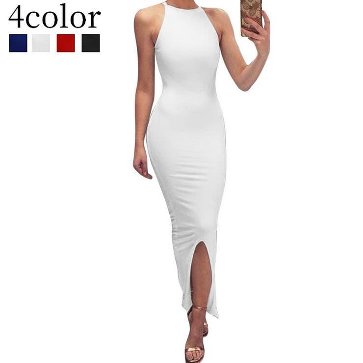 PlusNaoのワンピース・ドレス/ワンピース | 詳細画像