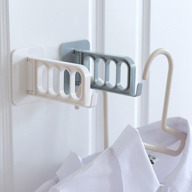 PlusNaoのバス・トイレ・掃除洗濯/タオル・バスタオル | 詳細画像