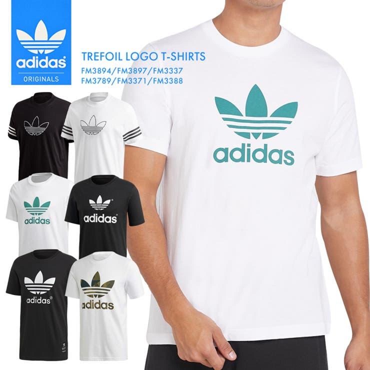 アディダス Tシャツ メンズ | PROVENCE | 詳細画像1