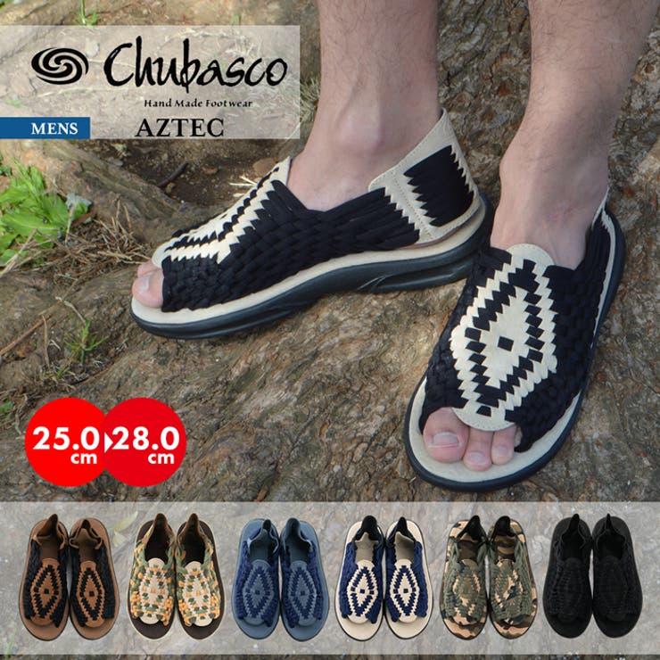 PROVENCEのシューズ・靴/サンダル | 詳細画像