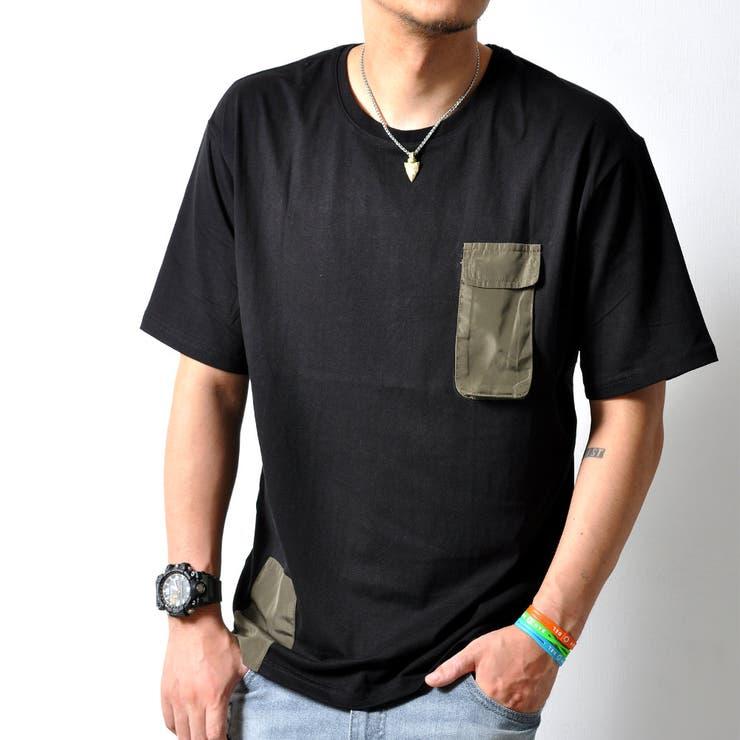 RAiseNsE のトップス/Tシャツ   詳細画像