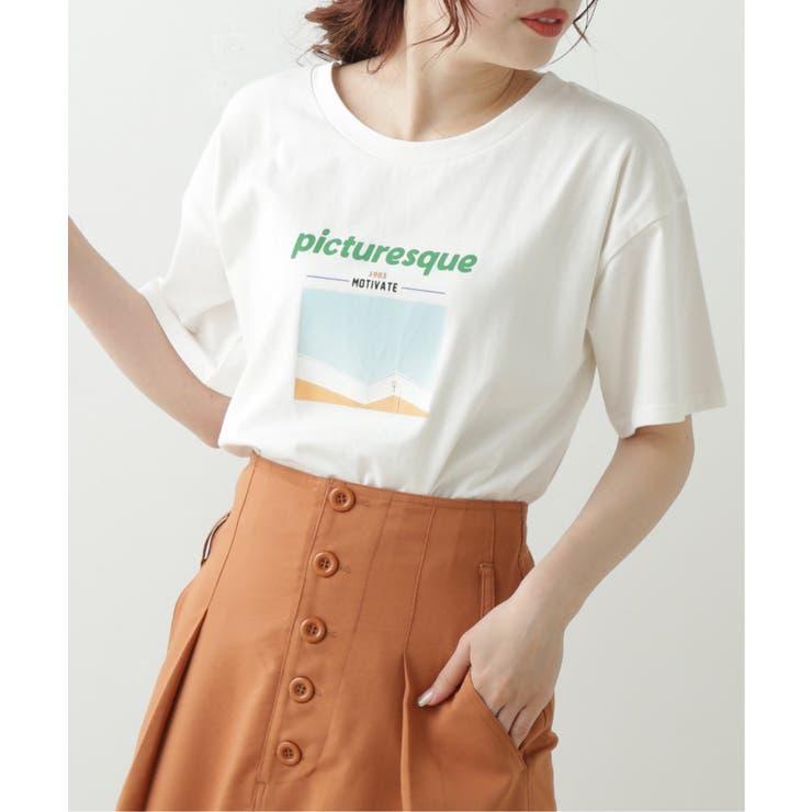 1983アメリカウ゛ィンテージ風プリントTシャツ   Ray Cassin   詳細画像1