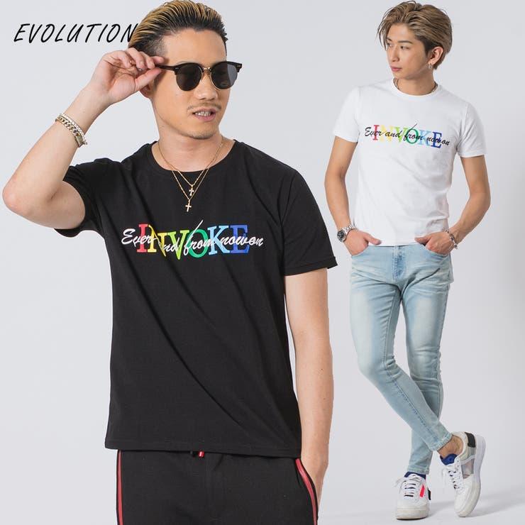 REGIEVOのトップス/Tシャツ | 詳細画像