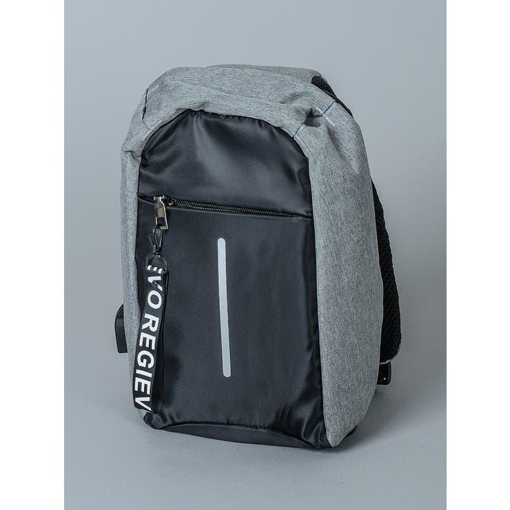 REGIEVOのバッグ・鞄/ショルダーバッグ | 詳細画像