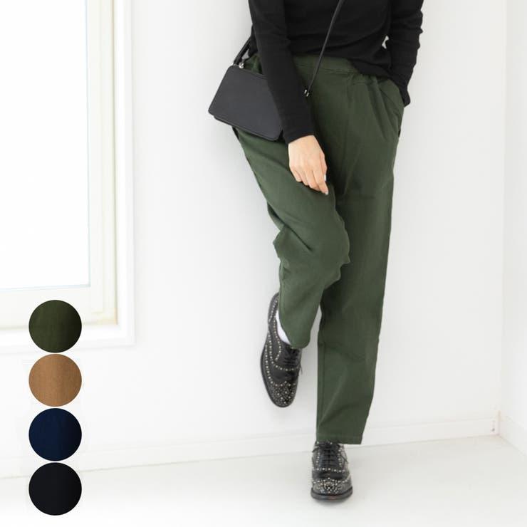 レディースファッション通販レディース | 詳細画像