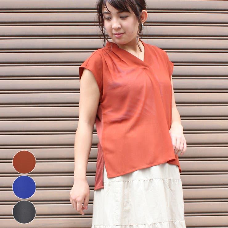 レディースファッション通販レディース   詳細画像