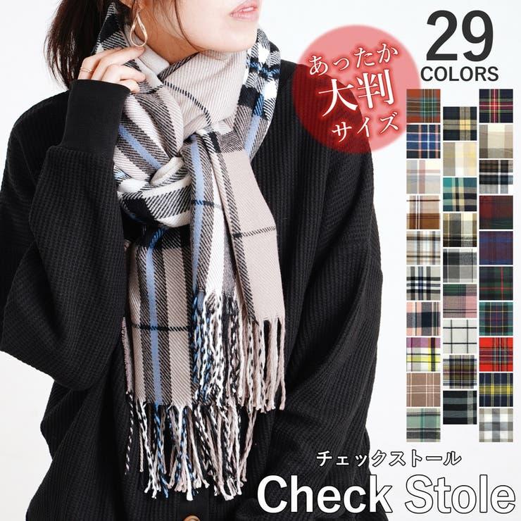 レディースファッション通販レディース ファッション 40代 | LAPULE  | 詳細画像1