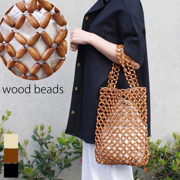 レディースファッション通販トートバッグ | 詳細画像