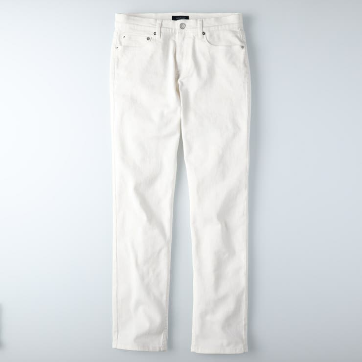 Right-on【MEN】のパンツ・ズボン/スキニーパンツ   詳細画像