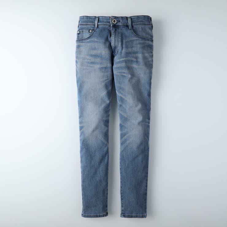 Right-on【MEN】のパンツ・ズボン/スキニーパンツ | 詳細画像