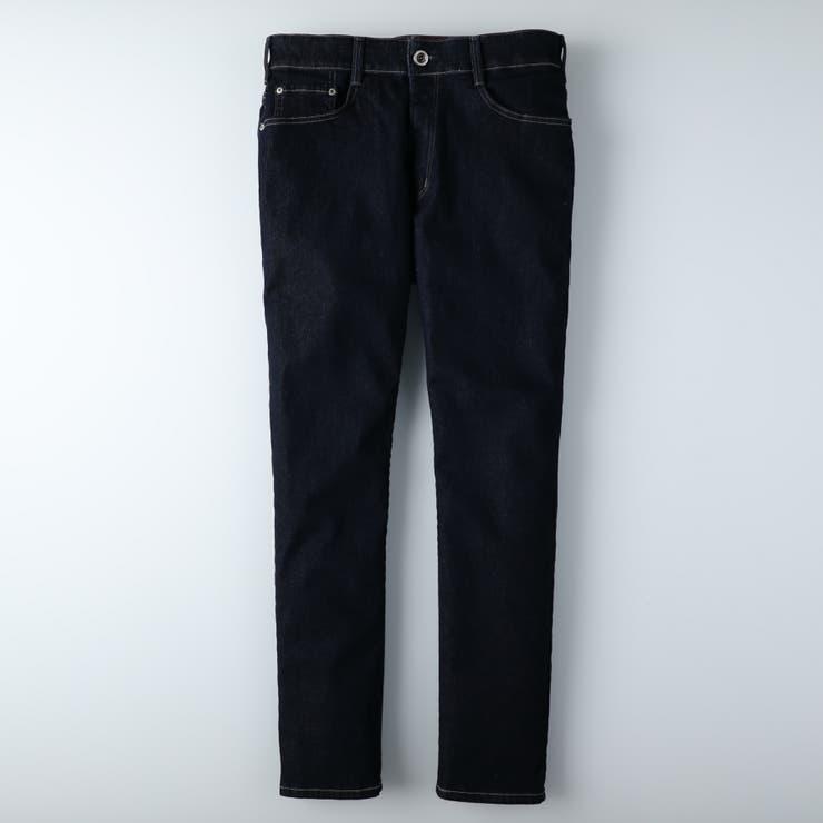 Right-on【MEN】のパンツ・ズボン/テーパードパンツ | 詳細画像