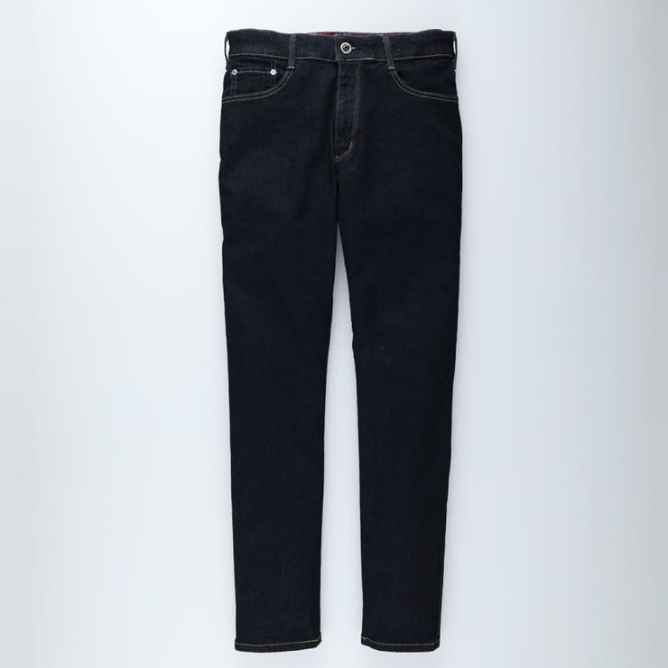 Right-on【MEN】のパンツ・ズボン/デニムパンツ・ジーンズ | 詳細画像