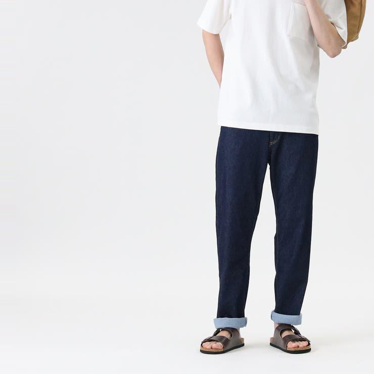 Right-on【MEN】のパンツ・ズボン/デニムパンツ・ジーンズ   詳細画像