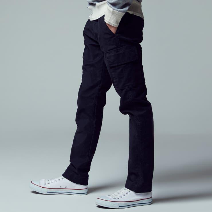 Right-on【MEN】のパンツ・ズボン/カーゴパンツ | 詳細画像
